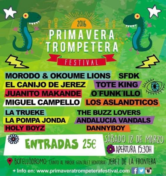 203539_description_entradas-festival-primavera-trompetera-ticketea-2016
